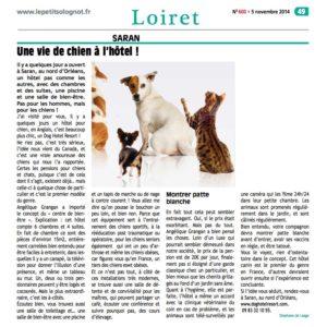 LEPETITSOLOGNOT-article